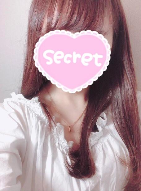 気づいたら目を奪われるスレンダー美少女☆彡|JKプレイ 新宿・大久保店