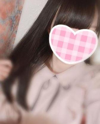 スレンダーなアイドル系ロリ★大人気の優等生が短時間出席!!!|JKプレイ新宿・大久保店