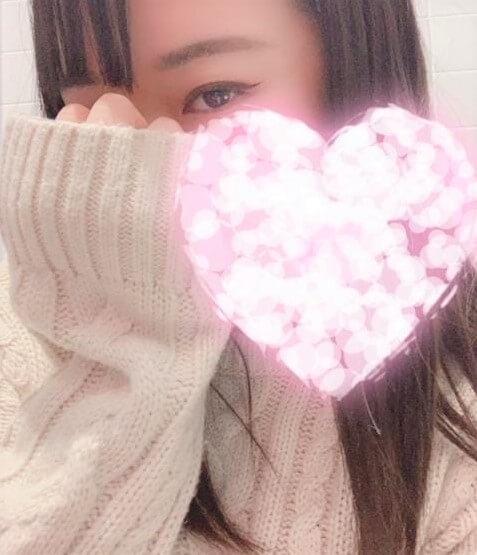 激推しレア出席!完全未経験の18歳「しおり」ちゃん|JKプレイ 新宿・大久保店