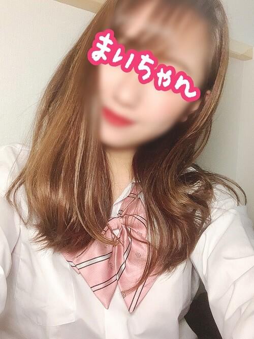 まいちゃん JKプレイ 新宿・大久保店