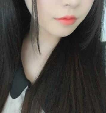 【オススメ優等生☆彡】スタイル良しnoロリガール☆「ことみ」ちゃん|JKプレイ 新宿・大久保店