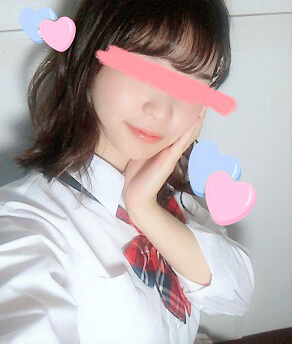 【Ýシャツの凶器】Gカップ美巨乳のロリ系女子大生☆「ここあ」ちゃん|JKプレイ 新宿・大久保店