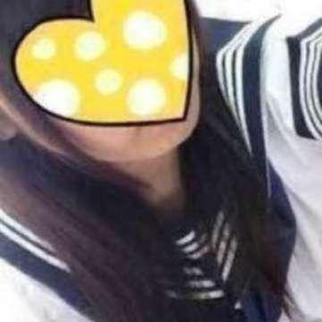 【ゆるふわモード系のイマドキロリ娘♪】のんちゃん|JKプレイ新宿・大久保店