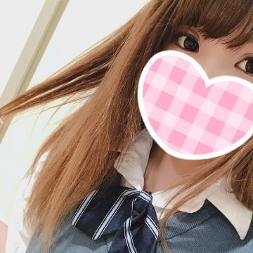 可愛らしい小悪魔に責められるのはお好きですか?(#^^#)|JKプレイ 新宿・大久保店
