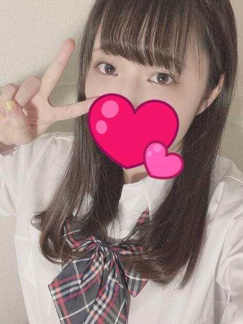 おうかちゃん|JKプレイ 新宿・大久保店