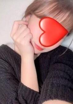 【すでに溢れる色気…】焦らしプレイと乳首攻撃はドハマり注意!!|JKプレイ 新宿・大久保店