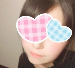 小柄で甘えん坊のハニカミさん☆「あい」ちゃん JKプレイ新宿・大久保店