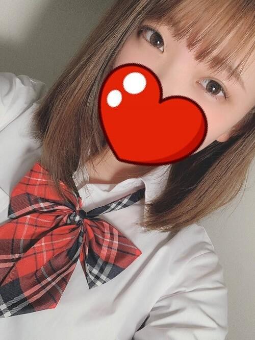 ひなちゃん|JKプレイ 新宿・大久保店